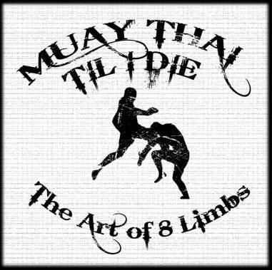 1000+ images about Just Simply Muay Thai on Pinterest