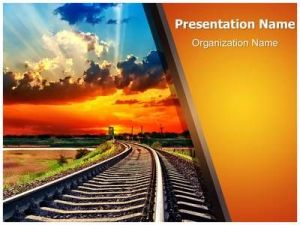 17 Best images about Automobile and Vehicles PowerPoint