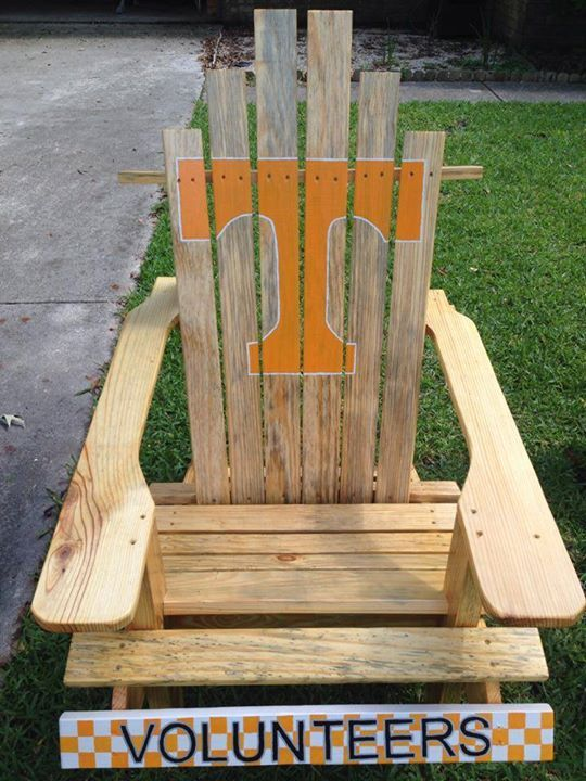 94 best images about Giant Babys Adirondack Chairs on