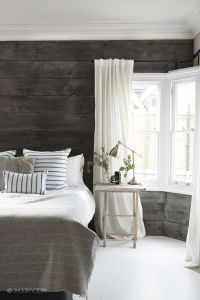 1000+ ideas about Industrial Chic Bedrooms on Pinterest