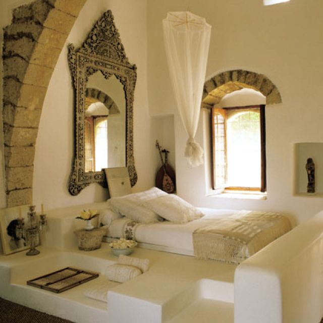 17 Best images about TURKISH HOMES on Pinterest  Istanbul Mansions and Turkish bath towels