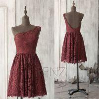 1000+ ideas about Maroon Bridesmaid Dresses on Pinterest ...