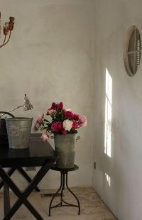 1000+ ideas about Wash Walls on Pinterest | Cleaning walls ...