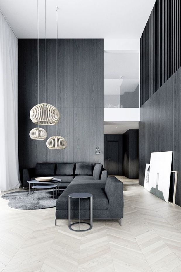 Best 20+ Modern interior design ideas on Pinterest