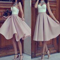 17 Best ideas about Dresses on Pinterest   Pretty dresses ...