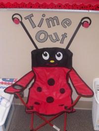 17 Best images about Classroom Theme - ladybug on ...