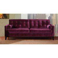 17 Best images about Purple Sectional Sofa on Pinterest ...