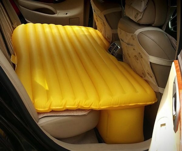 sleeper sofa inflatable mattress fainting for sale 25+ best ideas about bed on pinterest ...