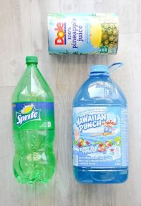 Best 25+ Baby shower punch ideas only on Pinterest