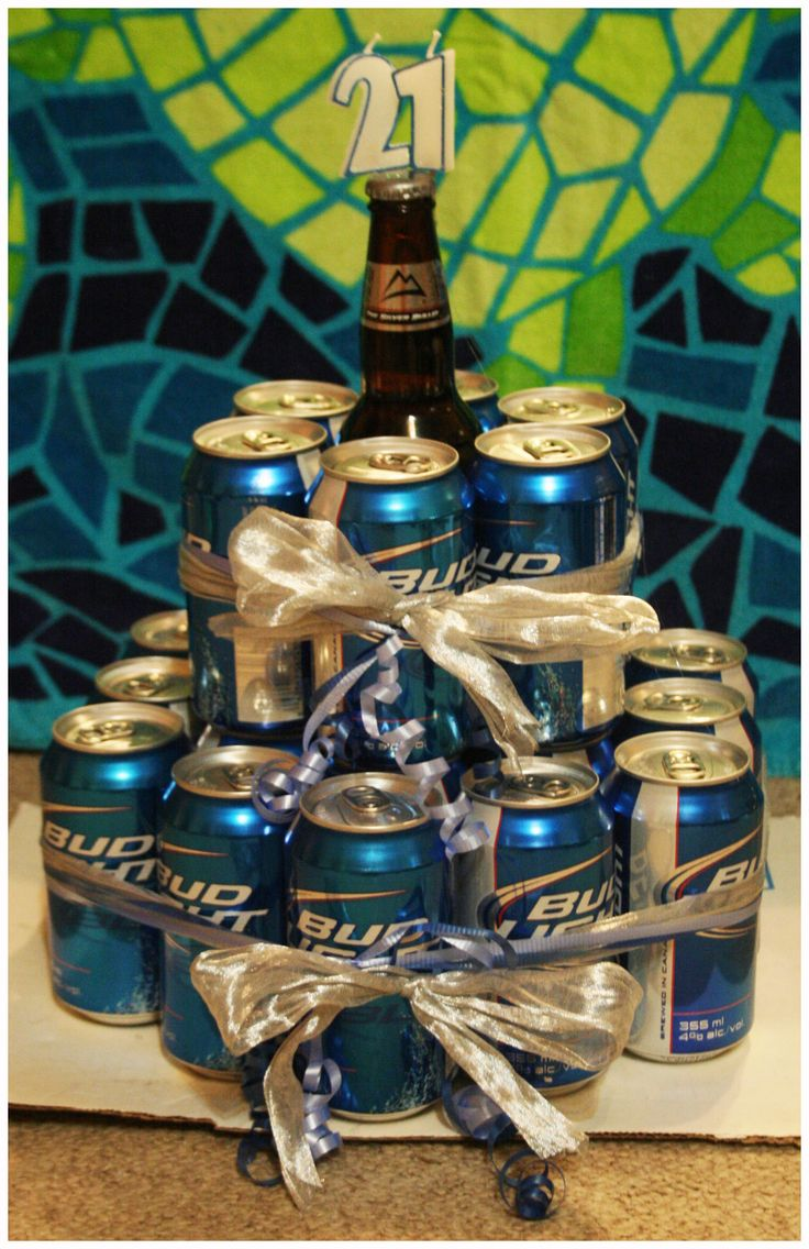 17 Best Images About Beer Cake On Pinterest Great Gifts