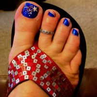 1000+ images about toes on Pinterest | Nail art, Sunflower ...