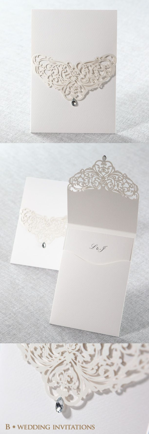 1000 images about Tarjetas para Matrimonio on Pinterest