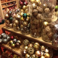 17 Best images about Decorative Spheres on Pinterest ...
