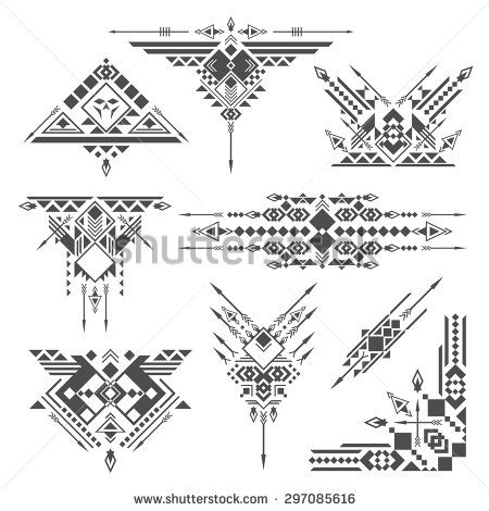 Maori Meanings Symbols Dutch Symbol Meanings Wiring