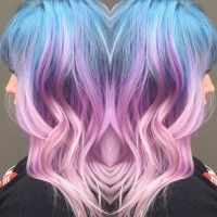 25+ best ideas about Arctic Fox Hair Dye on Pinterest ...