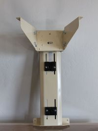 Sewing Machine Air Lift Mechanism | Sewing Cabinet ...