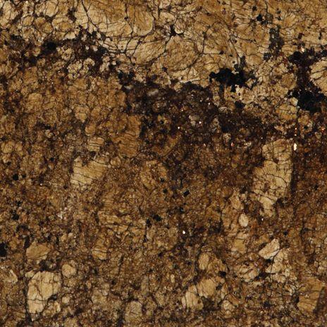 brown kitchen backsplash modern design coliseum close-up - granite color for island | ...