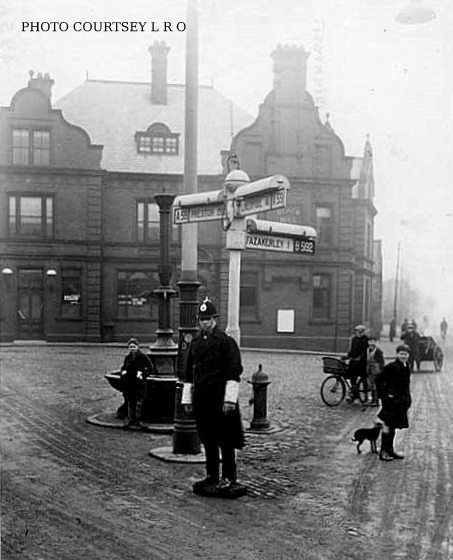 old liverpool Flickr Photo Sharing! This is The