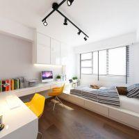 Best 25+ Study room design ideas on Pinterest | Modern ...