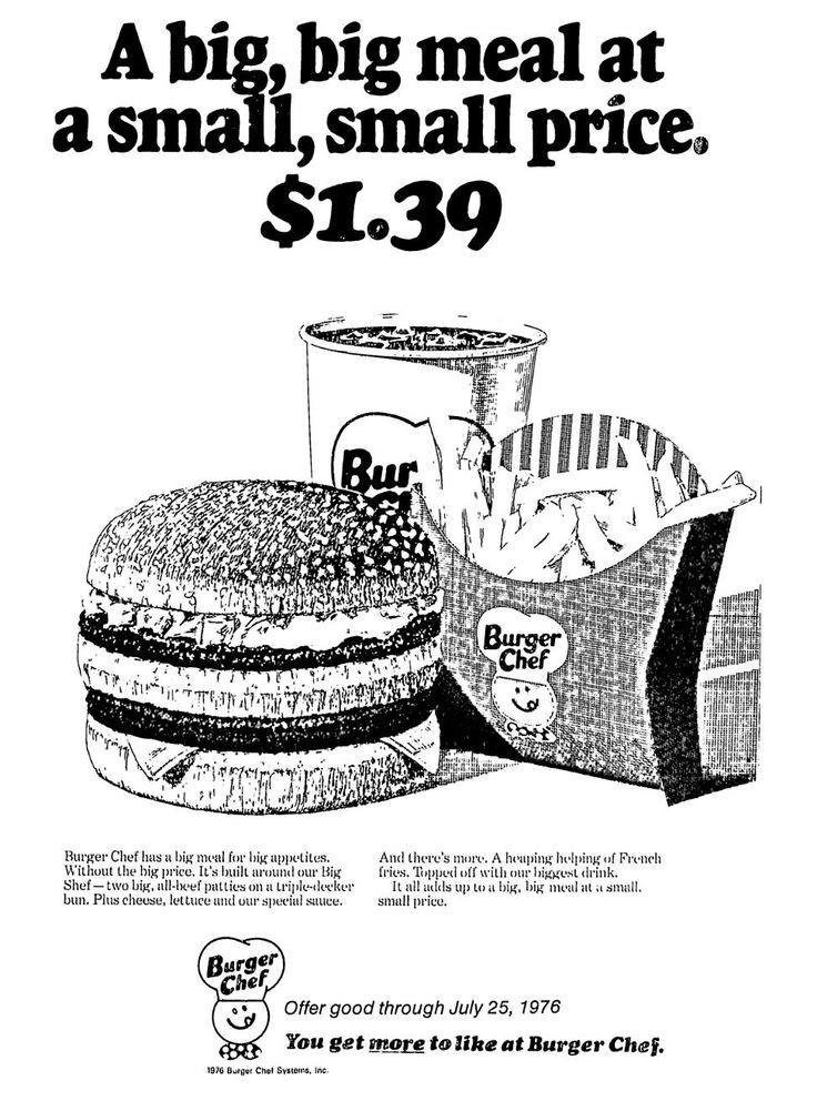 873 best 1970's Newspaper Vintage Retail Ads images on