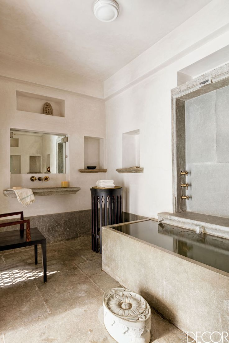 833 best images about Amazing Bathrooms on Pinterest  Home remodeling Manhattan apartment and