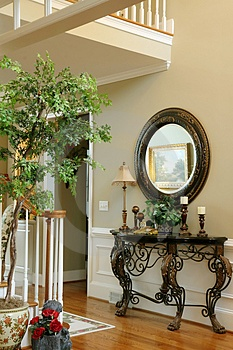 1000 Images About Foyer Table Ideas On Pinterest Foyer