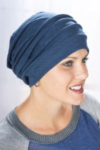 1000+ images about chemo head wraps to make on Pinterest ...