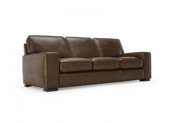 1000 Images About Natuzzi Leather Sofas And Sectionals On Pinterest Leather Sectional Sofas