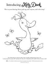 128 best images about Coloring Pages on Pinterest