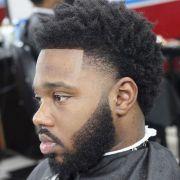 curl sponge hair twist brush