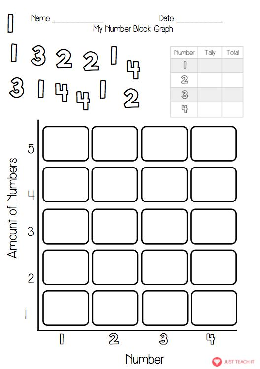 8 best images about Maths Activities KS1 on Pinterest