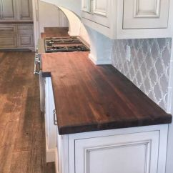 Farmers Sinks For Kitchen Pantry Cabinet Lowes 17 Best Images About Walnut Wood Works Countertops On ...