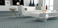 40 best images about Bloomsburg Carpet on Pinterest ...