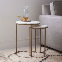 Best 25+ Side tables ideas only on Pinterest | Side tables ...