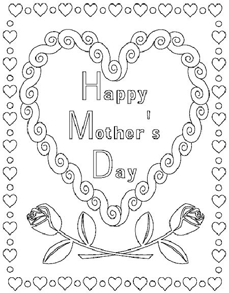 1000+ ideas about Mother's Day Activities on Pinterest