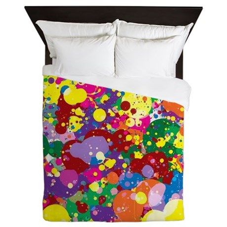 17 Best Images About Beding On Pinterest Twin Xl Quilt Cover And Queen Size Bedding