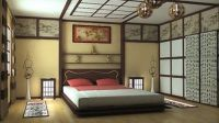 -- Oriental-Bedroom-Interior-Design-11 | 5.040 bedroom ...