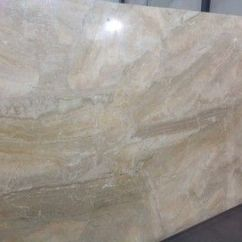 Kitchen Counter Designs Victorinox Knife Mother Of Pearl Quartzite Counters | Afrodite ...