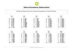 1000+ ideas about Arbeitsblätter Mathe on Pinterest