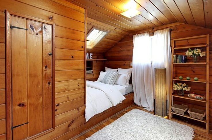 Bedroom Ideas Pine Furniture