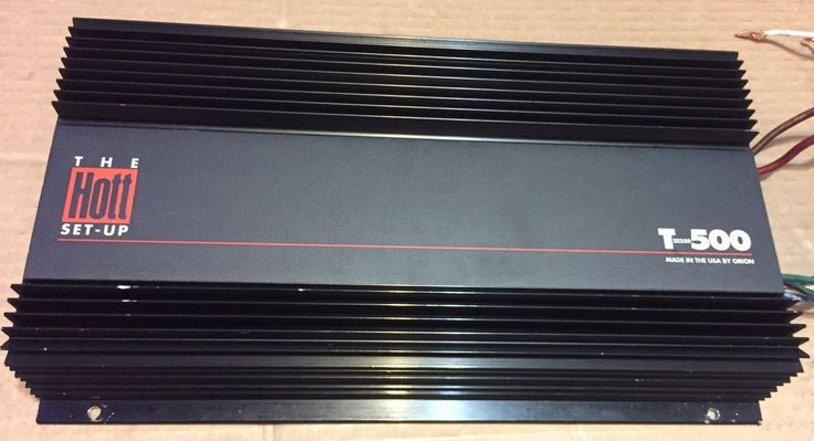 Fujitsu Ten Car Radio Wiring Diagram Trying To Install An Oem