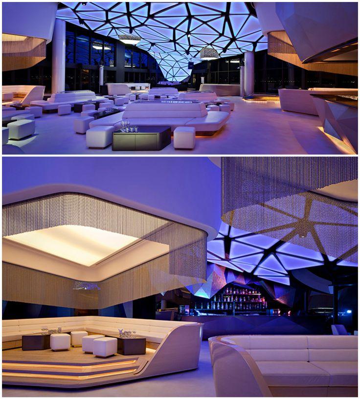 1000 ideas about Nightclub on Pinterest  Bar Cabanas and Night Club