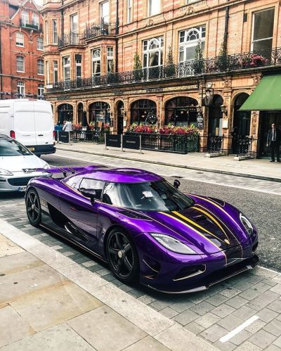 25+ best ideas about Koenigsegg on Pinterest | One 1, Sexy ...