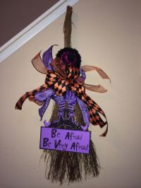17 Best images about Brooms on Pinterest | Dollar tree ...