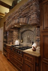 17 Best ideas about Stone Bathroom on Pinterest | Restroom ...