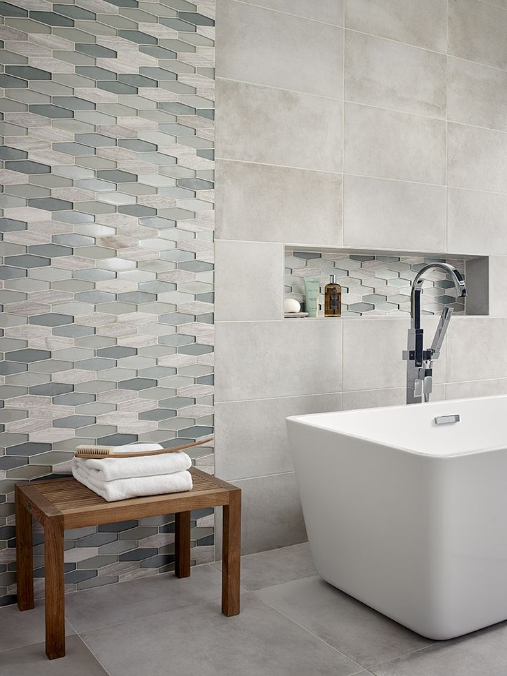 25 Best Ideas About Bathroom Tile Designs On Pinterest Shower