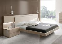 25+ best ideas about Modern beds on Pinterest | Bed ...