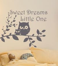 25+ Best Ideas about Nursery Wall Decals on Pinterest ...