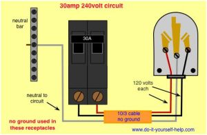 17 Best images about Electricidad on Pinterest   Cable