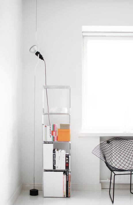 Parentesi Flos Prezzo - Idee per la casa e l\'interior design ...